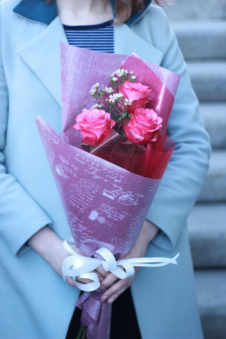 Цветов аксу, доставка цветов волгоград телефона томск