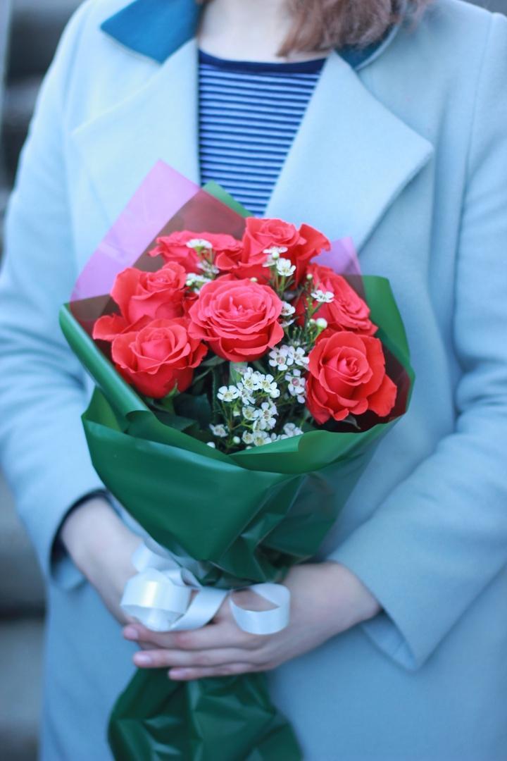 Доставка цветов волгоград телефона томск, роз фото цена
